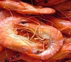 海鲜干货大虾干 虾干即食 干虾 零食小吃 大对虾250 克